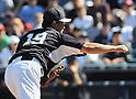 MLB: New York Yankees Spring Training Game vs Philadelphia Phillies