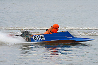 81-E   (Outboard Hydroplanes)