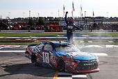 2017 NASCAR XFINITY Series - Rinnai 250<br /> Atlanta Motor Speedway, Hampton, GA USA<br /> Saturday 4 March 2017<br /> Kyle Busch, NOS Energy Drink Toyota Camry<br /> World Copyright: Matthew T. Thacker/LAT Images<br /> ref: Digital Image 17ATL1mt1396