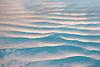 clouds | nubes | Wolken<br /> <br /> Original: 35 mm