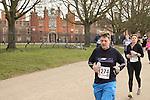 2017-02-19 Hampton Court 48 TRo rem