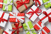 Alberta, CHRISTMAS SYMBOLS, WEIHNACHTEN SYMBOLE, NAVIDAD SÍMBOLOS, photos+++++,ITAL210,#xx#