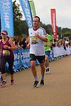 2016-09-18 Run Reigate 15 AB