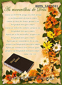 Alfredo, HOLY FAMILIES, HEILIGE FAMILIE, SAGRADA FAMÍLIA, paintings+++++,BRTOLP20381,#XR# ,parchements,