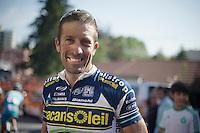 Juan Antonio Flecha (ESP)<br /> <br /> Tour de France 2013<br /> stage 16: Vaison-la-Romaine to Gap, 168km