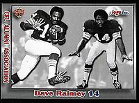Dave Raimey-JOGO Alumni cards-photo: Scott Grant