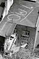 1980 FILE PHOTO - ARCHIVES -<br /> <br /> <br /> 1980<br /> <br /> PHOTO : Boris Spremo - Toronto Star Archives - AQP