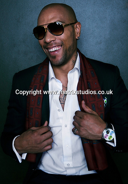 EXCLUSIVE PICTURE: MATRIXSTUDIOS.CO.UK.PLEASE CREDIT ON ALL USES..WORLD RIGHTS...***FEES TO BE AGREED BEFORE USE***..John Carew Fashion Shoot..REF: LBS 123107