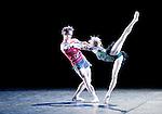 English National Ballet 2 Human