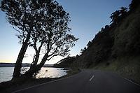 131203 Wellington Coast