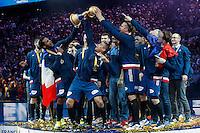 20170129 Pallamano Finale Mondiali 2017