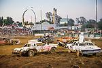 75th Amador County Fair-Sunday-day 4