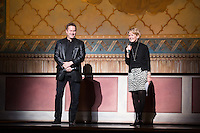 Event - State Street Presents The Nutcracker 2014