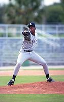 Ft. Lauderdale Yankees 1992