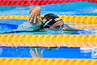 20210521 Swimming Europei Budapest Afternoon