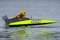 12-H   (Outboard runabouts)