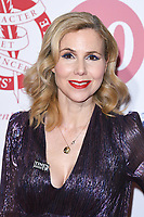 Sally Phillips<br /> arrives for the London Critic's Circle Film Awards 2020, London.<br /> <br /> ©Ash Knotek  D3552 30/01/2020