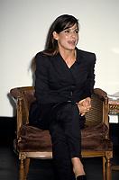 Sandra Bullock get a lifetime achievement awars at thr Montreal World Film Festival