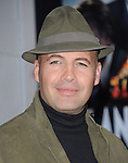 Billy Zane at Warner Bros Pictures' L.A. Premiere of Gangster Squad held aat The Grauman's Chinese Theater in Hollywood, California on January 07,2013                                                                   Copyright 2013 Hollywood Press Agency