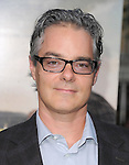 Marco Beltrami at the Warner Bros. Pictures Premiere of Trouble with the Curve held at Mann's Village Theatre in Westwood, California on September 19,2012                                                                               © 2012 Hollywood Press Agency