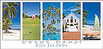 WS026 Shangri-La Resort, Coral Coast, Fiji Islands