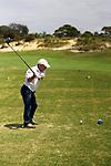 Fairways Fundraising Golf Day 2020