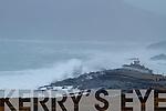 Kerry's Eye, 6th February 2014