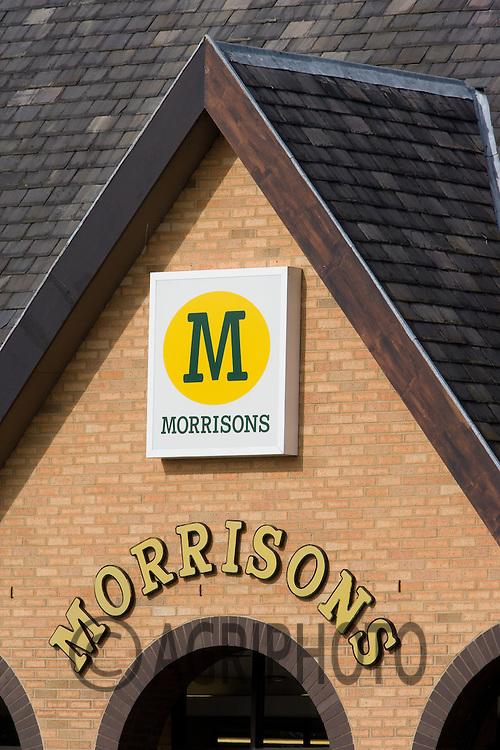 Morrisons Superstore