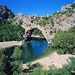 France (Rhône-Alpes)