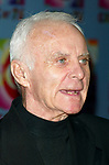 Robert Conrad attending CBS AT 75, a three hour entertainment extravaganza commemorating CBS's 75th Anniversary, which will be  broadcast live from the Hammerstein Ballroom at New York's Manhattan Center in New York City.<br />November 2, 2003