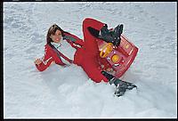PEJO_n7 Val di Pejo in inverno, immagini dei villaggi,delle montagne, delle baite, delle piste di sci e attività sportive,<br /> Pejo in winter, images of the villages, mountains, mountain huts, the ski slopes and sporting activities,<br /> Pejo im Winter, Bilder der Dörfer, Berge, Berghütten, den Skipisten und sportlichen Aktivitäten,<br /> Pejo en hiver, les images des villages, des montagnes, des cabanes de montagne, les pistes de ski et des activités sportives,<br /> Pejo en invierno, las imágenes de los pueblos, montañas, refugios de montaña, las pistas de esquí y actividades deportivas,<br /> Pejo fi fasl alshshata'a, sur min alquraa waljibal wal'akwakh aljabaliat, wamunhadarat alttazalluj wal'anshitat alrriadia,<br /> Pejo的冬天,鄉村,山區,山木屋,滑雪場和體育活動的圖像,<br /> 冬のペヨ、村、山、山の小屋、スキー場やスポーツ活動のイメージ,<br /> Pejo in de winter, beelden van de dorpen, bergen, berghutten, de skipistes en sportieve activiteiten,<br /> Pejo w zimie, obrazy wsi, gór, schronisk górskich, stoków narciarskich i uprawiania sportu,<br /> Pejo no inverno, as imagens das aldeias, montanhas, abrigos de montanha, pistas de esqui e actividades desportivas,<br /> Pejo télen, a képek a falvak, hegyek, hegyi, a sípályák és sporttevékenységek