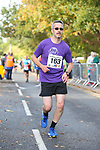 2018-10-07 Tonbridge Half 15 SB Finish