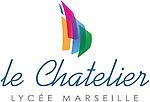 Chatelier Transfert