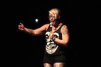 1510 Comedy International Showcase 2015