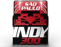 Indy 300 SP