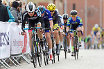Pix: Shaun Flannery/shaunflanneryphotography.com<br /> <br /> COPYRIGHT PICTURE>>SHAUN FLANNERY>01302-570814>>07778315553>><br /> <br /> 31st May 2015<br /> Doncaster Cycle Festival 2015<br /> Whinfrey Briggs Grand Prix <br /> Sponsored by Whinfrey Briggs <br /> Charlie Tanfield