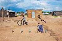 AWright_SUD_004580.tif<br /> Boys playing in Juba, South Sudan, Africa.