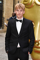 Charlie Cooper<br /> at the BAFTA Craft Awards 2019, The Brewery, London<br /> <br /> ©Ash Knotek  D3497  28/04/2019