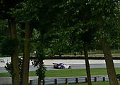 Pirelli World Challenge<br /> Grand Prix of Road America<br /> Road America, Elkhart Lake, WI USA<br /> Saturday 24 June 2017<br /> Ryan Eversley<br /> World Copyright: Richard Dole/LAT Images<br /> ref: Digital Image RD_USA_00208