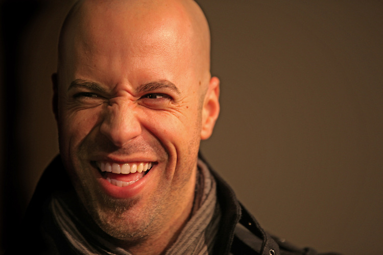 Chis Daughtry was an American Idol Finalist. Today he is one of the most popular touring and recording artists around..His debut album was #1 on the Billboard Music Charts for two consecutive weeks..He has a Grammy nomination and several American Music Awards.