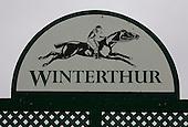 Winterthur.