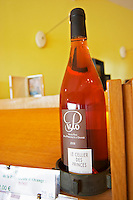 wine shop vdp principaute d'orange le cellier des princes chateauneuf du pape rhone france