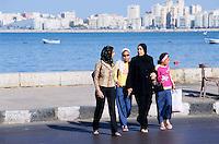 Aegypten Alexandria / Egypt Alexandria