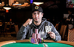 2019 WSOP Event 75: $1111 Little One for One Drop
