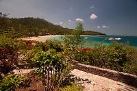 Vonu Point, Turtle Island, Yasawa Islands, Fiji