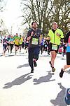 2020-03-08 Cambridge Half 020 PT Finish
