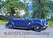 Gerhard, MASCULIN, MÄNNLICH, MASCULINO, antique cars, oldtimers, photos+++++,DTMB234-118,#m#, EVERYDAY