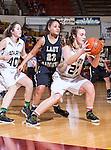 2014 Fantasy of Lights Basketball Tournament
