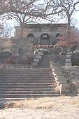Pawnee,Bathhouse,Swimming,Lake,Pool,Sandstone,Brownstone,Stairs