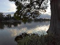 LAKE_LOCATION_75026